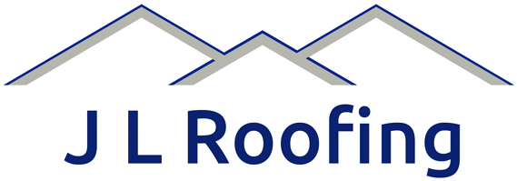 J L Roofing Kings Lynn Industrial Commercial Roofs Cladding Refurbishment